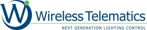 Wireless Telematics Logo